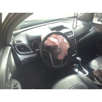Продам а/м Audi RS4 битый