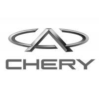 Продам Двигатель чери тигго T11,  chery fora  для Chery