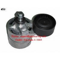 Продам FORD 1445915 Ролик натяжителя ремня (Duratorq TDCI 2. 4)   для Ford Transit